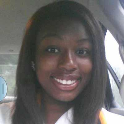 Hillary Yeboah