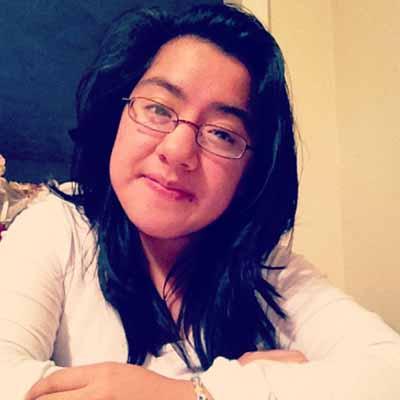 Leslie Aquino