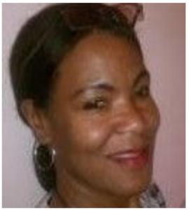 Valerie Johnson, Secretary